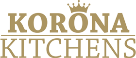 Korona Kitchens