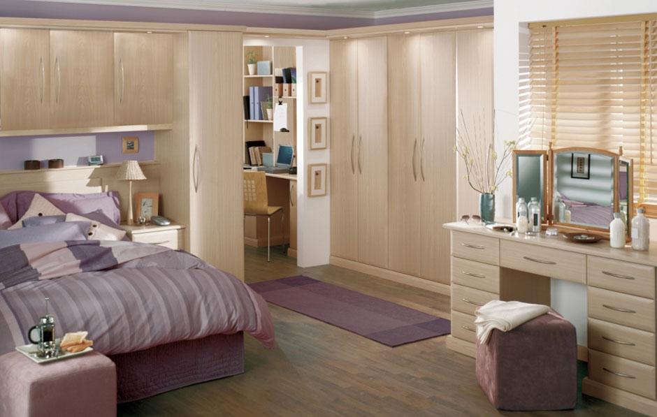 ascot-ferrara-bedroom