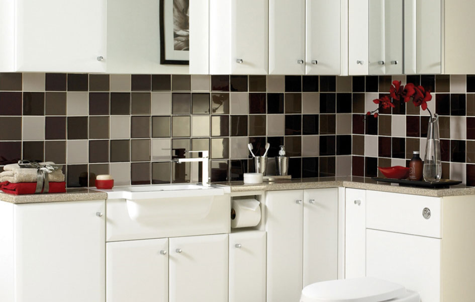 fitted-cologne-gloss-white-cameo