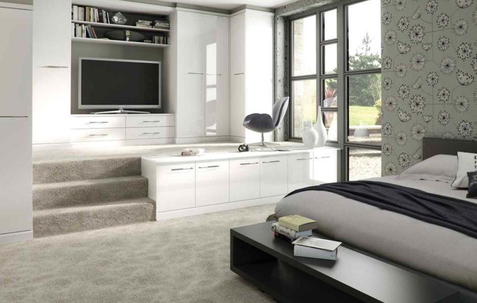 image-gloss-white