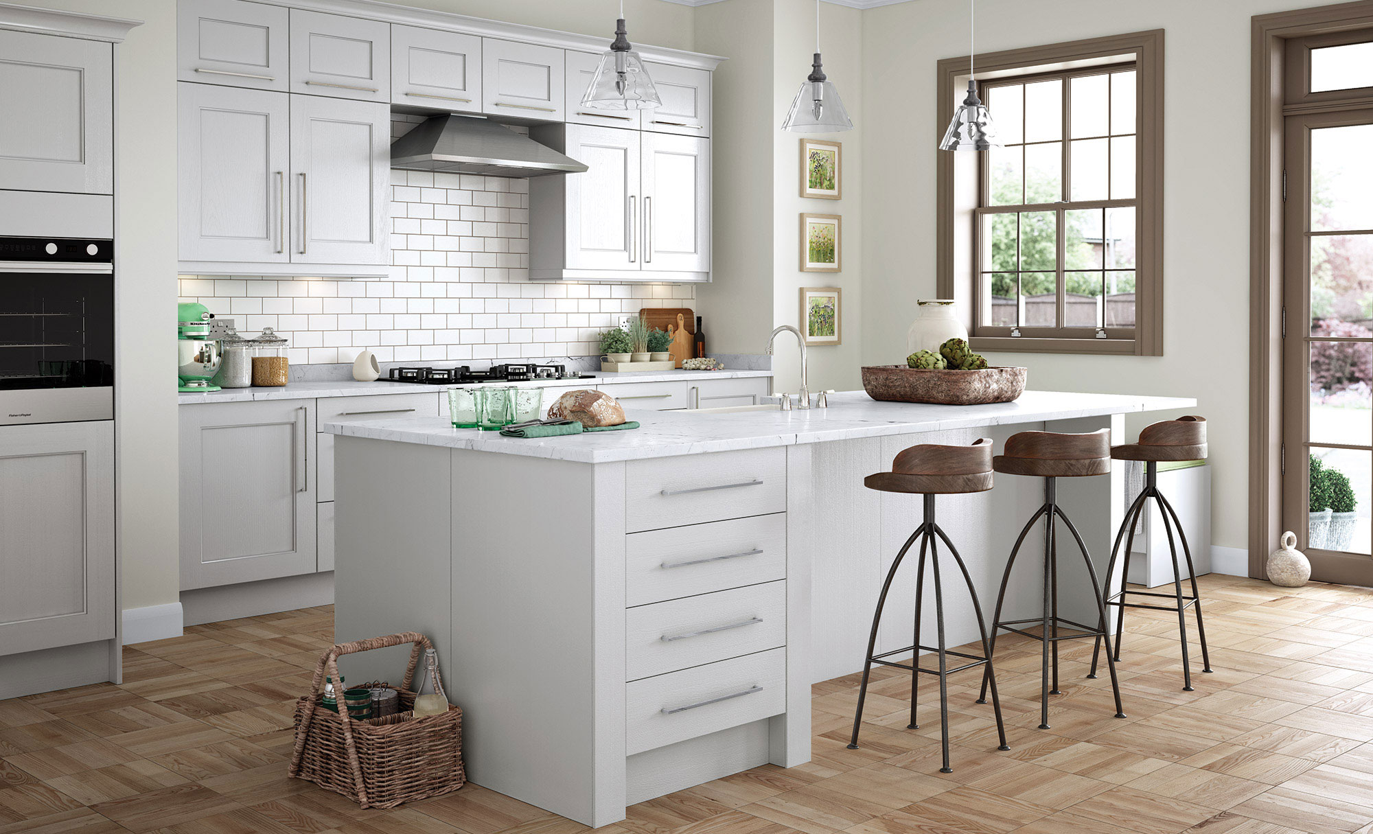 classic-modern-contemporary-wakefield-painted-light-grey-kitchen-hero