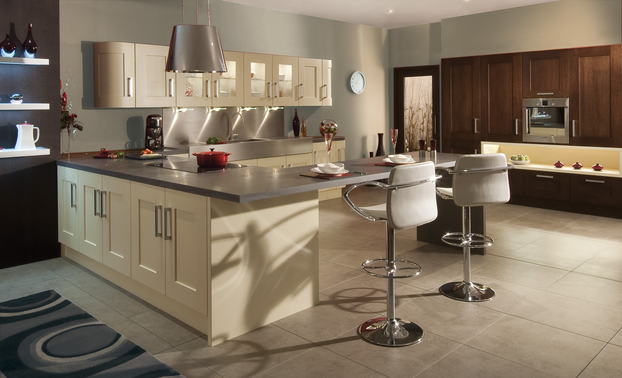 modern-contemporary-clonmel-oak-wenge-cream-kitchen-hero-a