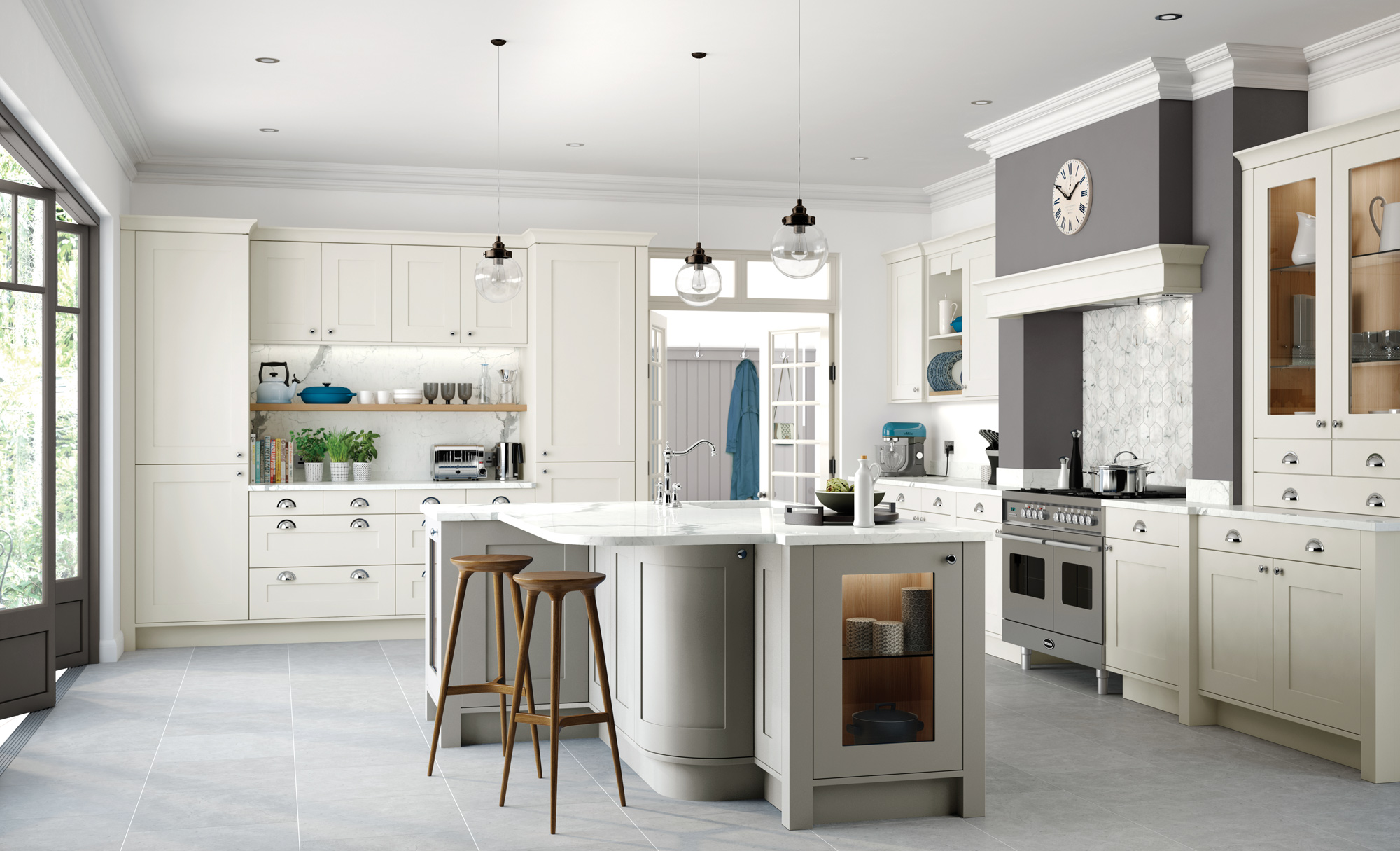 modern-contemporary-georgia-painted-porcelain-stone-kitchen-hero
