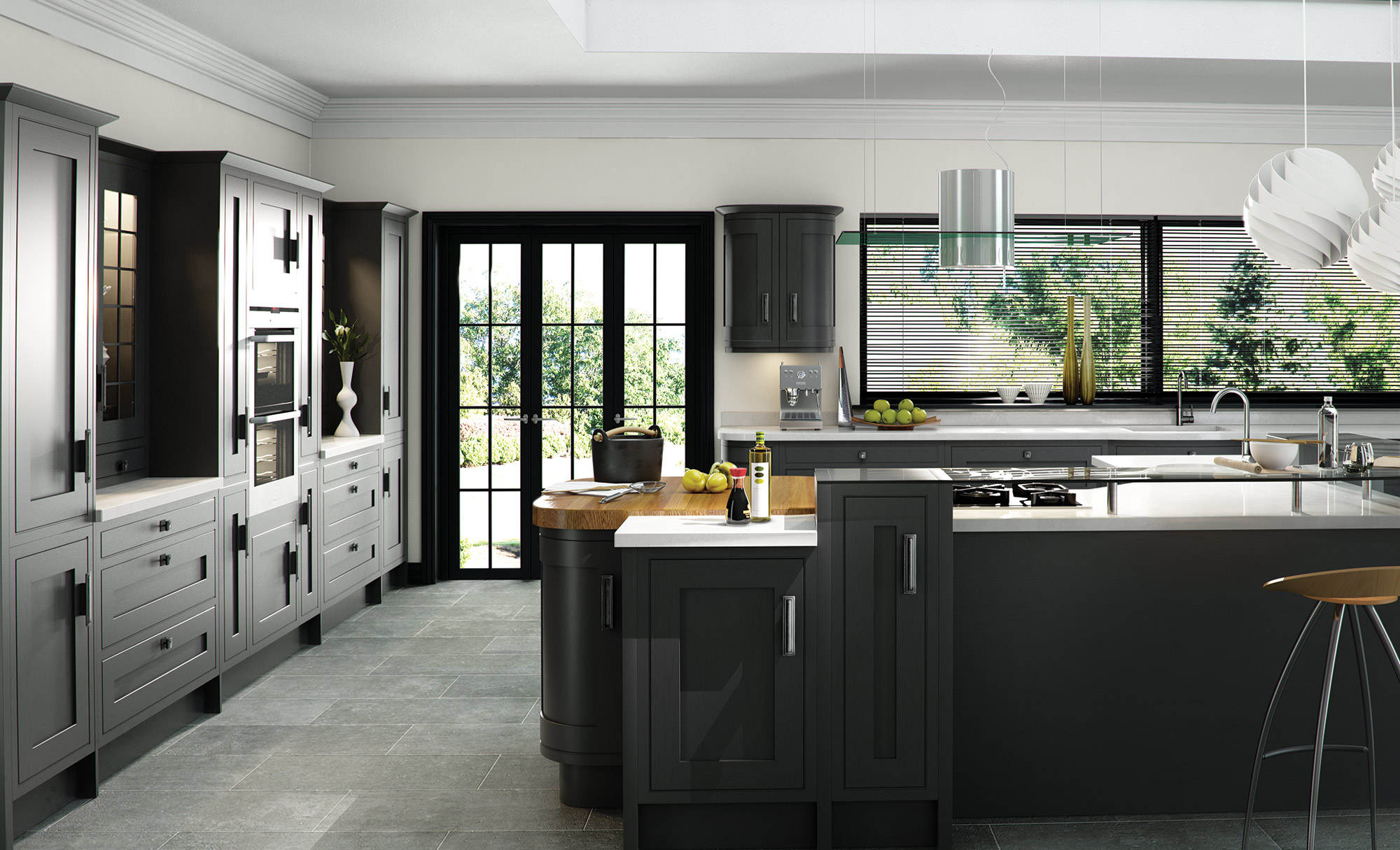 modern-contemporary-iona-inframe-painted-graphite-kitchen-hero-a