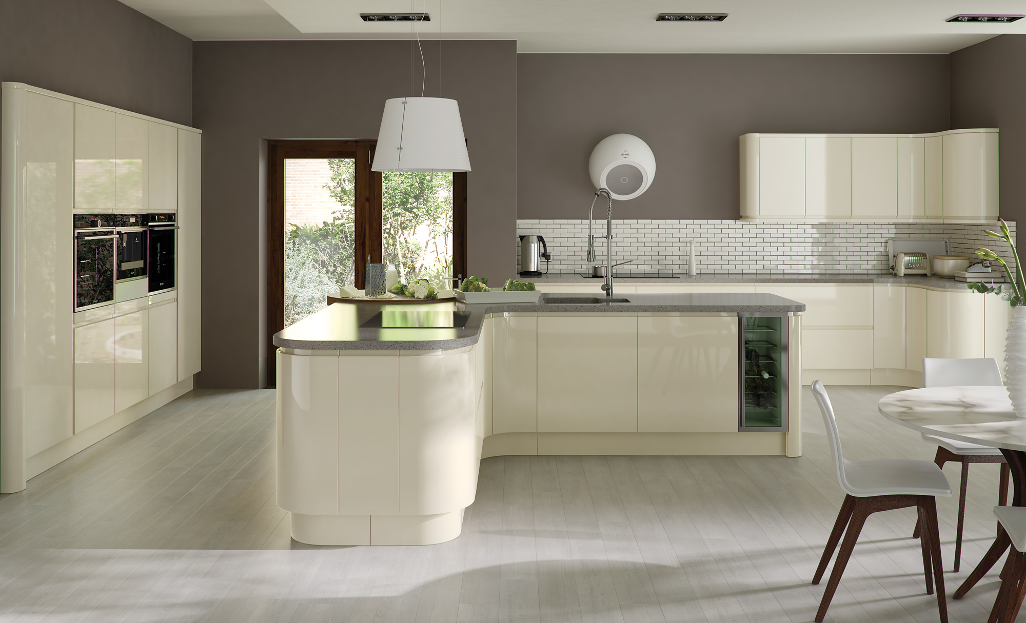 modern-contemporary-strada-gloss-concave-ivory-kitchen-hero