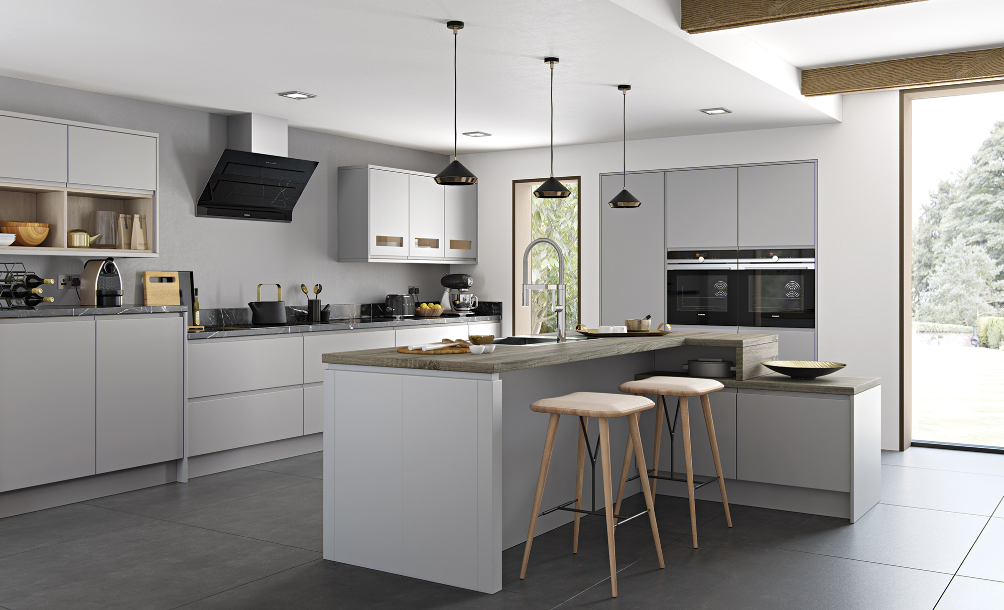 modern-contemporary-strada-matte-painted-light-grey-kitchen-hero-a