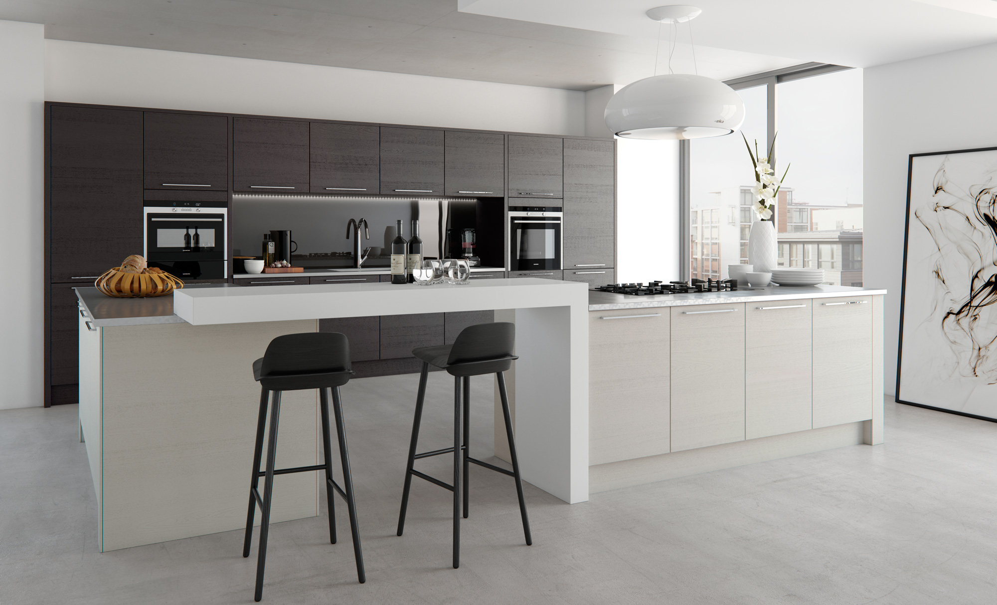 modern-contemporary-tavola-stained-hacienda-black-painted-light-grey-kitchen-hero