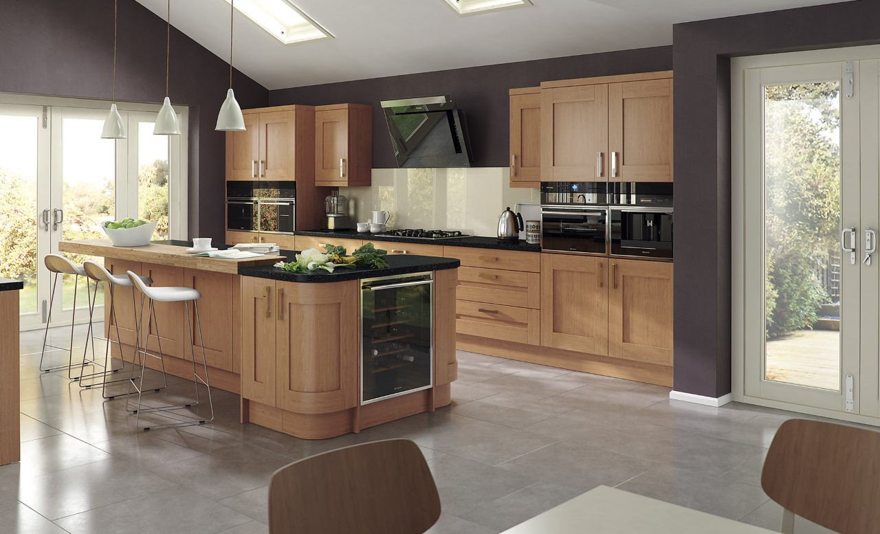 modern-contemporary-windsor-shaker-oak-kitchen-hero