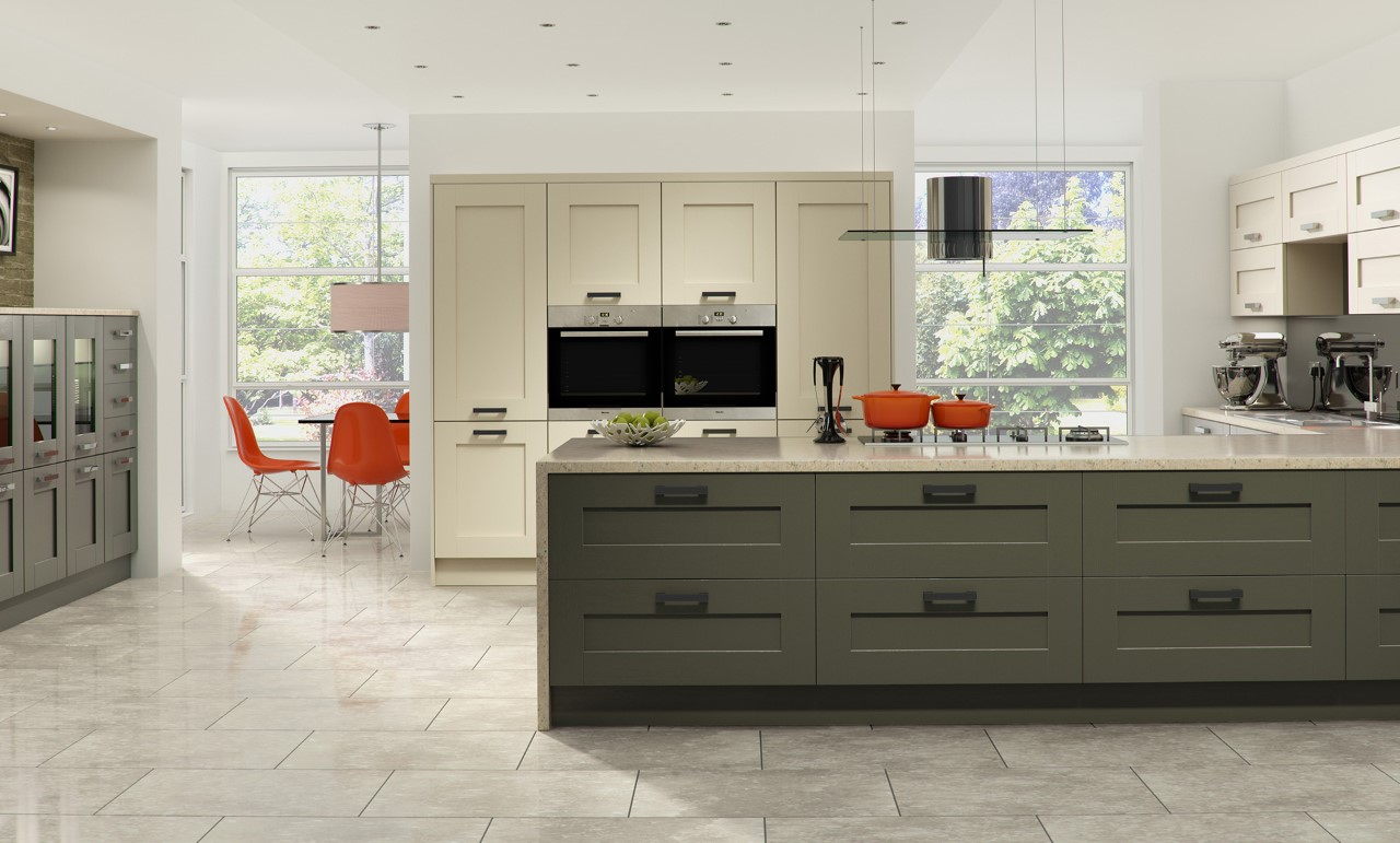 modern-contemporary-windsor-shaker-painted-lava-and-stone-kitchen-hero