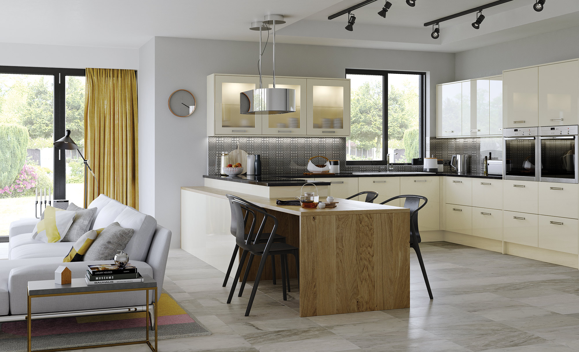 modern-contemporary-zola-gloss-ivory-kitchen-hero-b